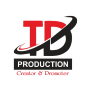 TD Production